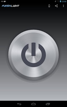 Free Flashlight App-1