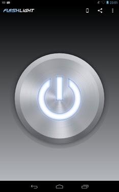 Free Flashlight App-2
