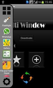 Multi Window-1