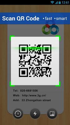 OK Scan (QR & Barcode)-1