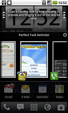 Perfect Task Switcher-1