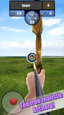 Archery Tournament-2
