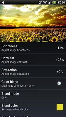 Coloring Screen-2