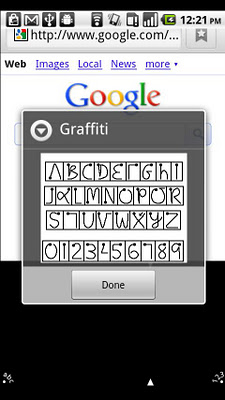 Graffiti for Android-2
