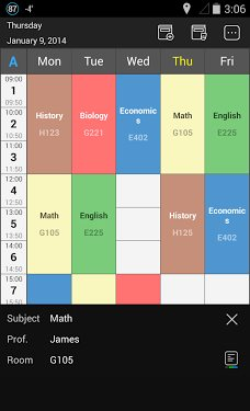 Handy Timetable-1