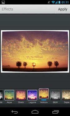 Magic Effects Studio Camera-2
