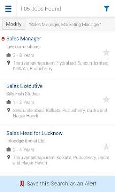 Naukri.com Job Search-2