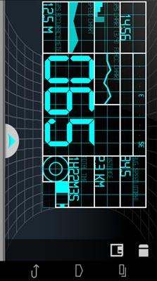 Navier-HUD-Navigation-Free-2
