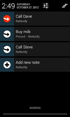 ReNotify Notification Maker-1