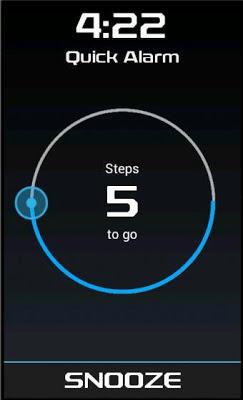 Walk Me Up - Alarm Clock-1