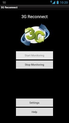 3G Reconnect-1