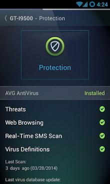 AVG Zen – Admin Console-2
