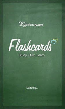Dictionary.com Flashcards-1