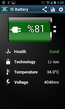 IS Battery Saver-1