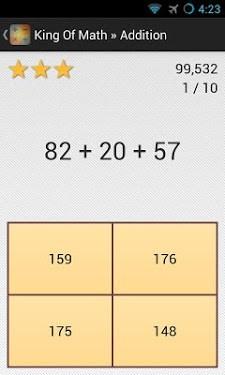 King of Math-1