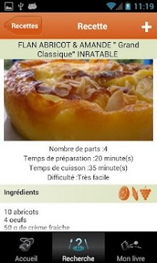 PetitChef - Cooking and Recipes-1