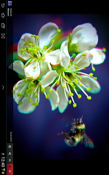 Phereo 3D Photo-2