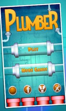 Plumber-1