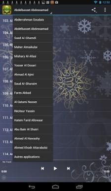 Quran kareem MP3-2