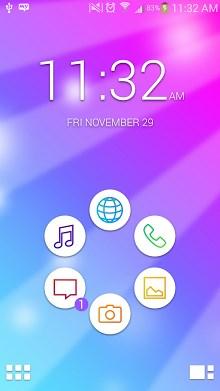 SL Kleurrijk-1