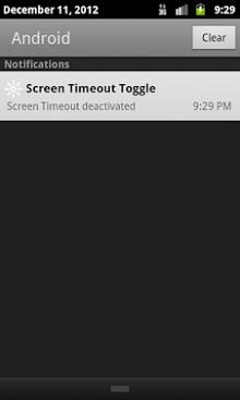 Screen Timeout Toggle-2