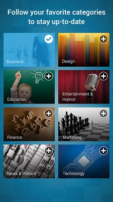 SlideShare Presentation App-1