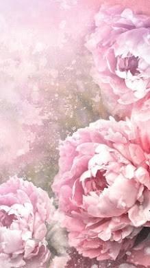 Vintage Roses Live Wallpaper-1