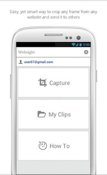 Web Clipper - Capture Snapshot-2