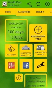 World Cup 2014 Brazil-1