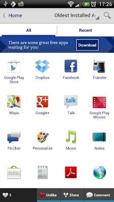 appToola - App & Task Manager-1