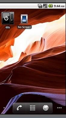 No Screen Off-1