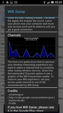 Wifi Sonar-2
