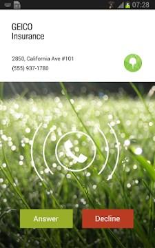2GIS Dialer Beta-1