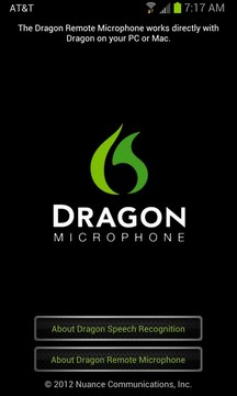 Dragon Remote Microphone-1