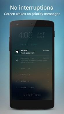Echo Notification Lockscreen-1
