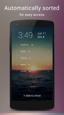 Echo Notification Lockscreen-2