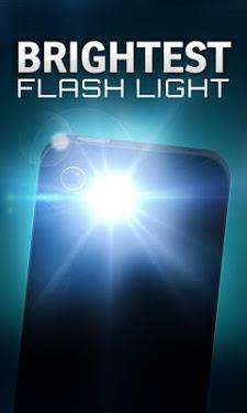 Flashlight Free-1