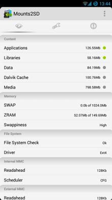 Mounts2SD-Storage-&-Memory-2