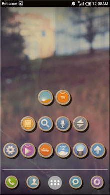 SHADOW-THEME-APEX-NOVA-ADW-GO-1