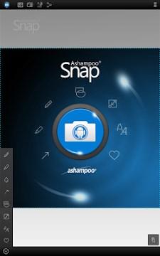 Screenshot Snap Free-1