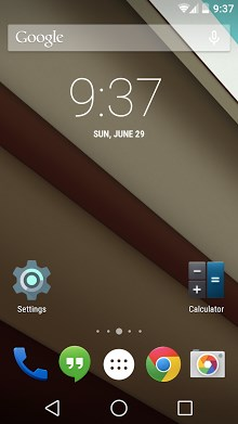 Android L Nova Apex Adw Theme-1