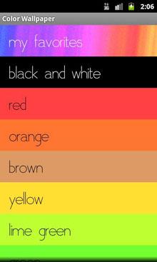 Color-Wallpaper-1
