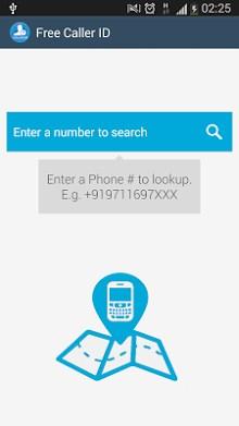 Mobile Number Locator-2