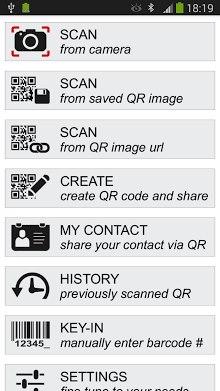 QR & Barcode Reader-1