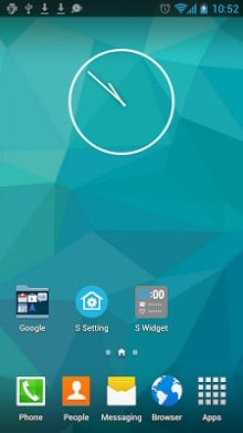 Touchwiz apk download | Download Latest from TouchWiz Home
