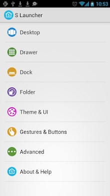 s launcher for galaxy touchwiz pro apk download