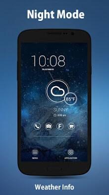 Smart Screen (Beta)-2