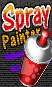 Spray-Painter-1