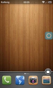 SwitchApps-1