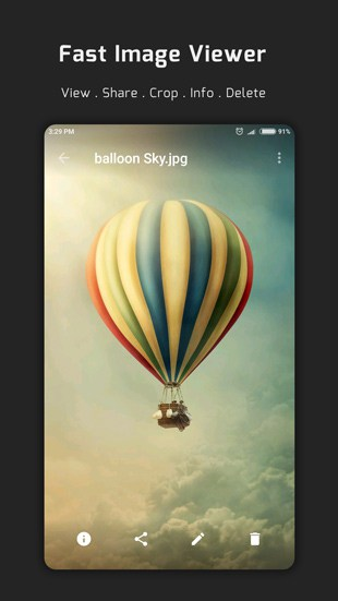 gallery app download for android mobile apk